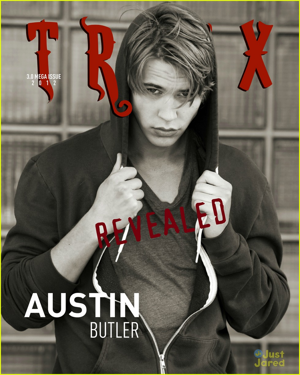 austin butler troix mag 05