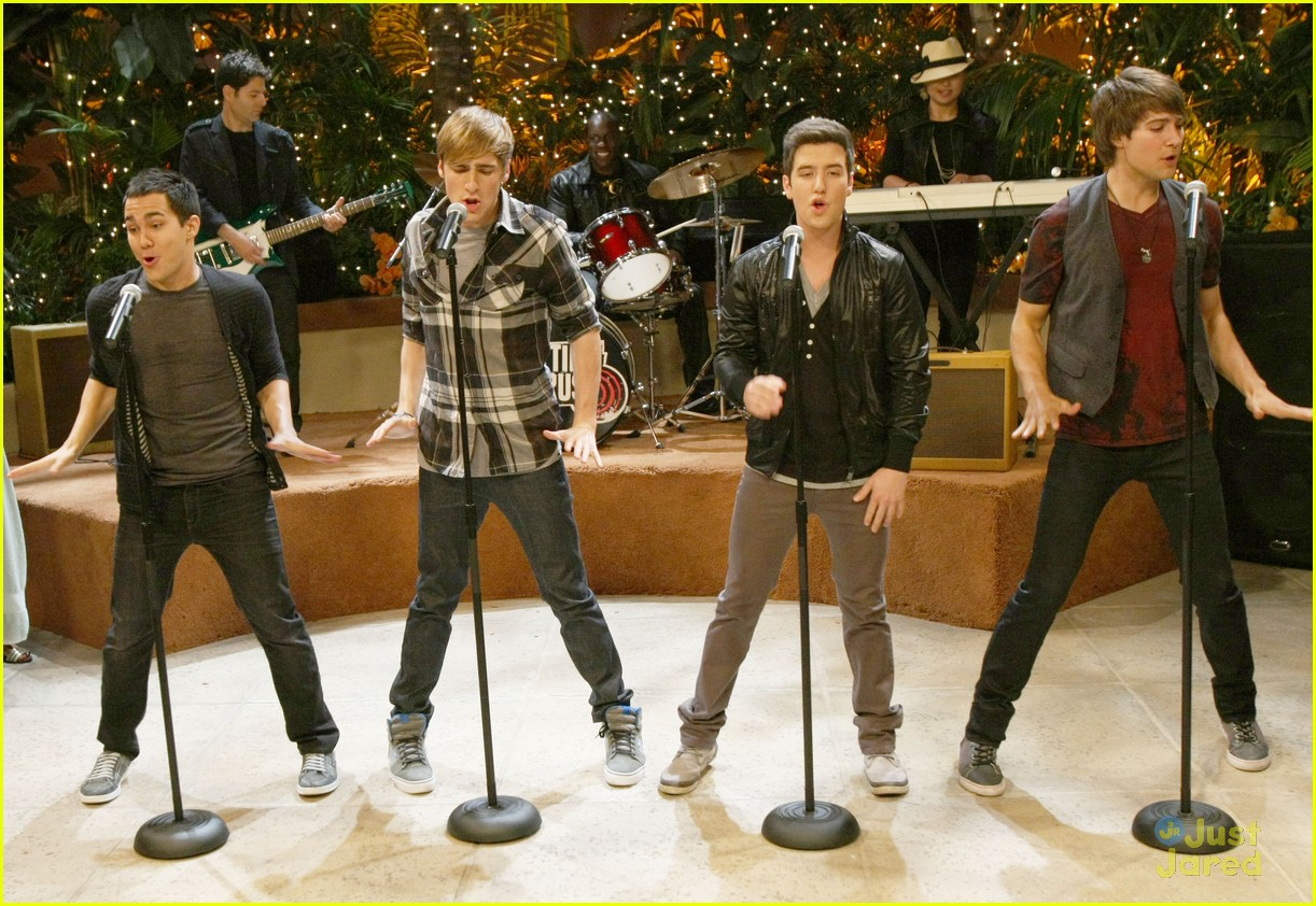 big time rush aoa 01
