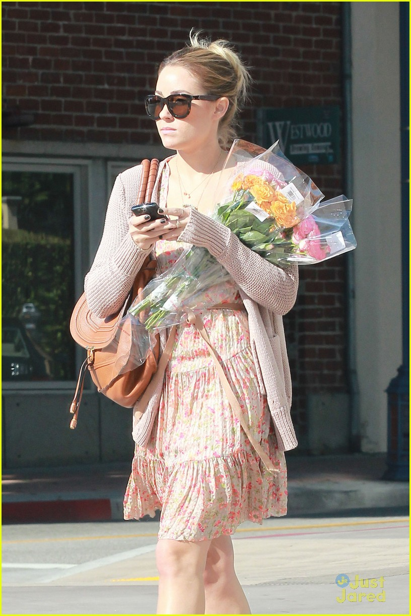 lauren conrad errands 03