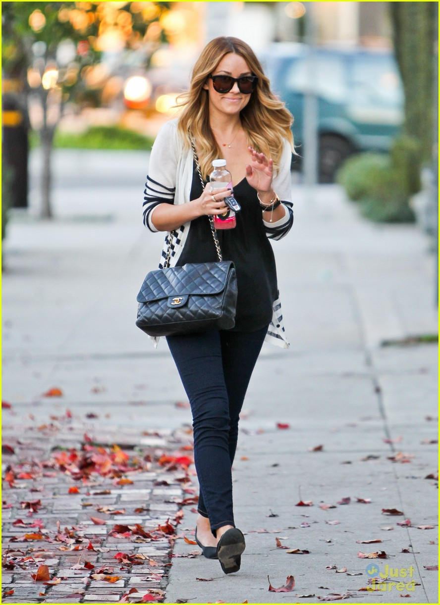 lauren conrad somerville spa 04