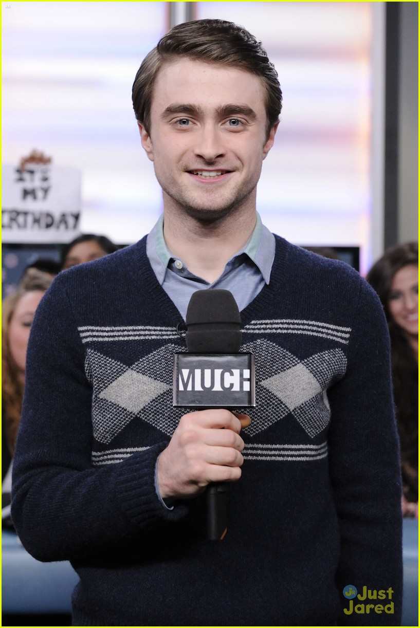 daniel radcliffe toronto wib 01