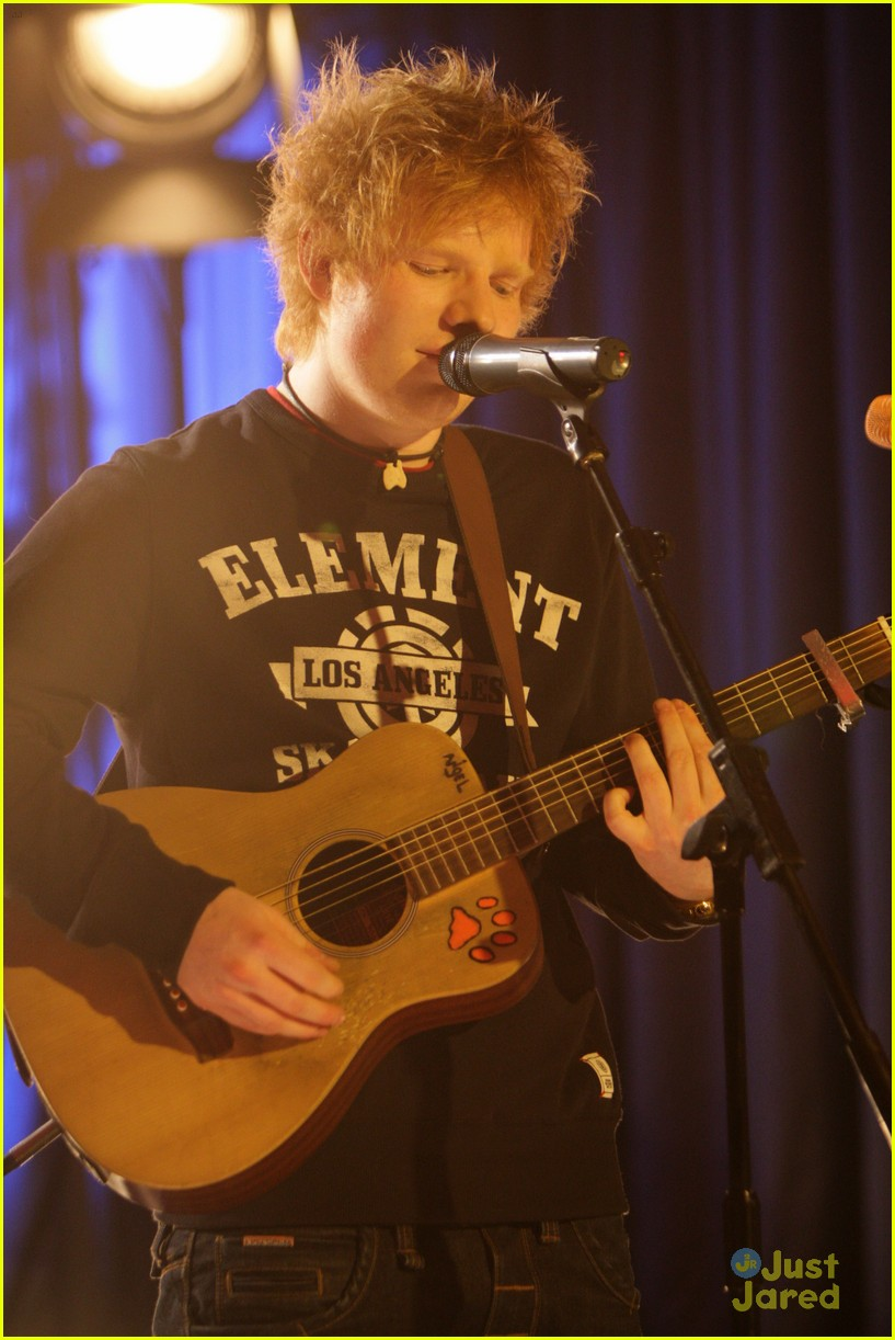 ed sheeran brits noms 02