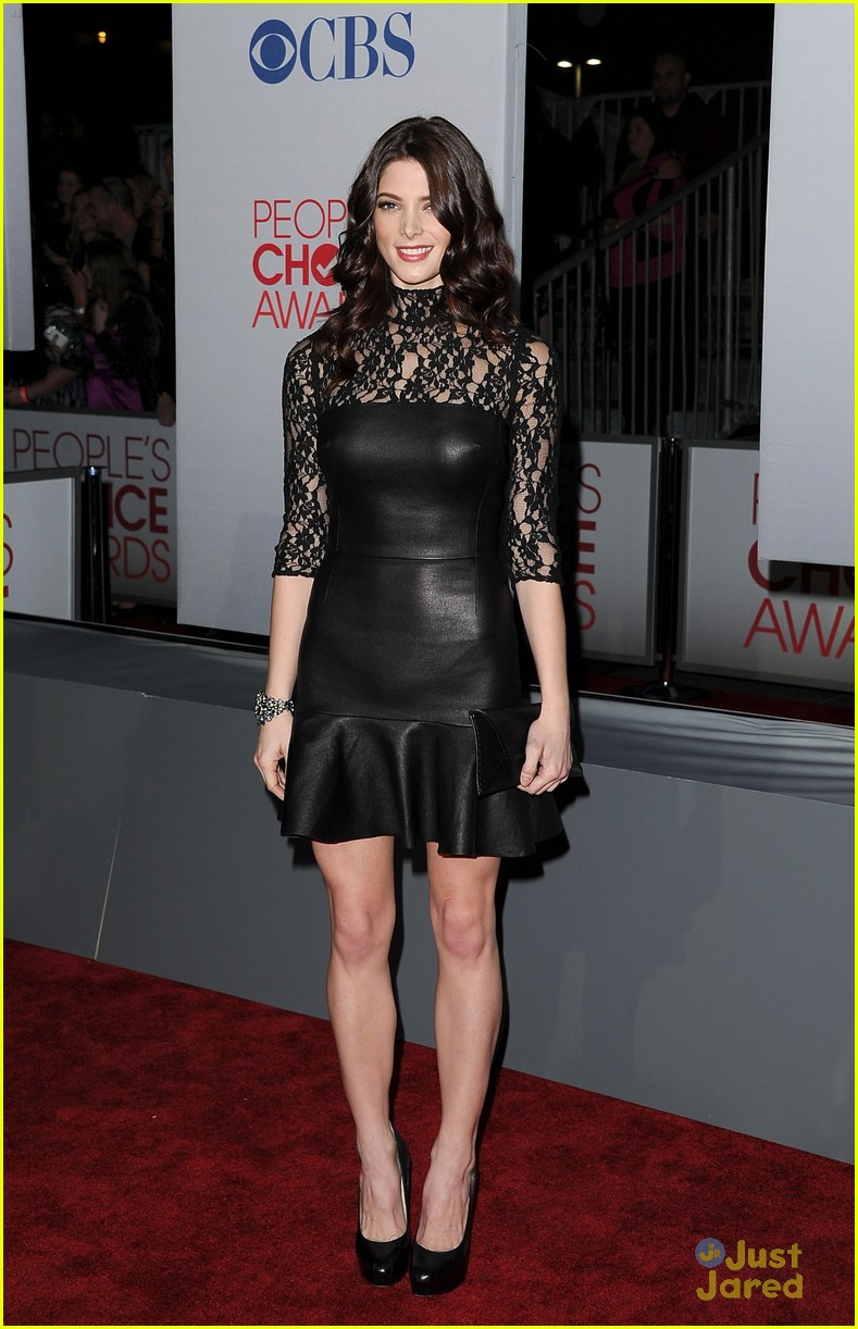 ashley greene 2012 pcas 05