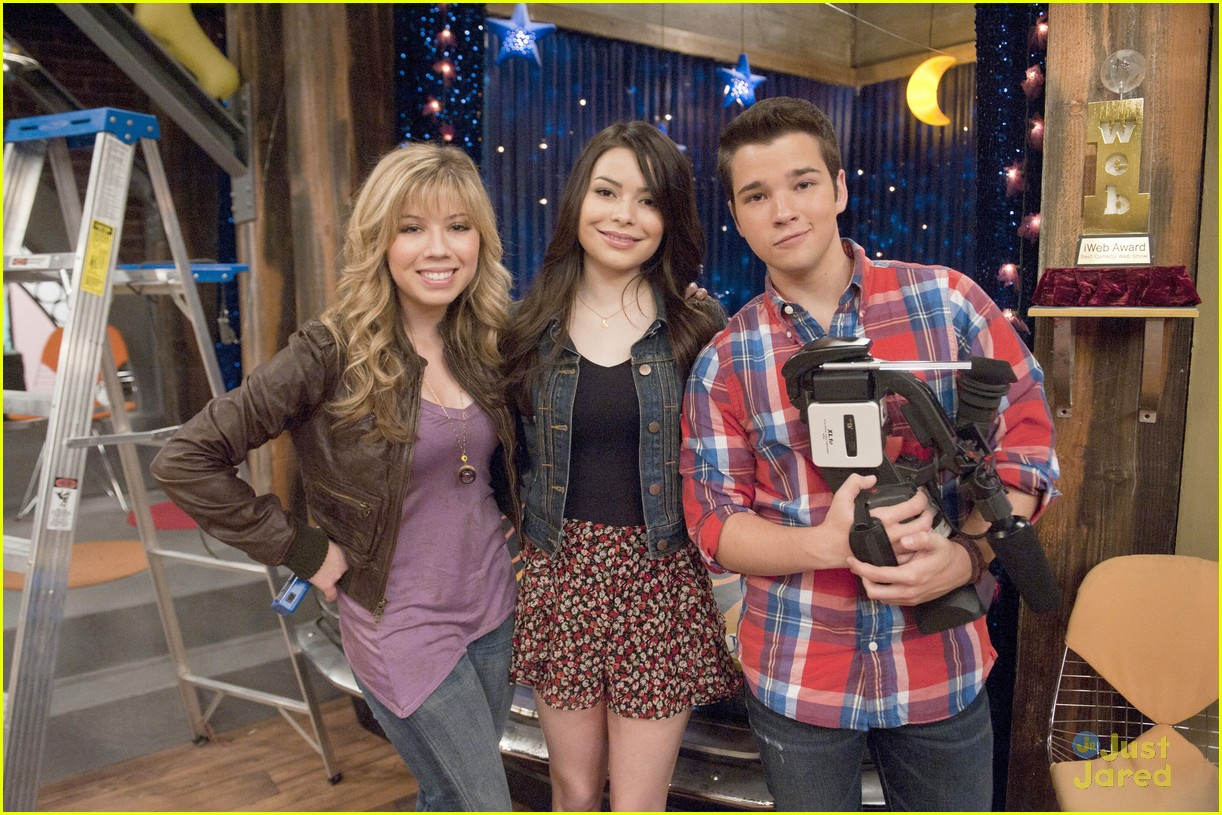 icarly toe fat cakes 02