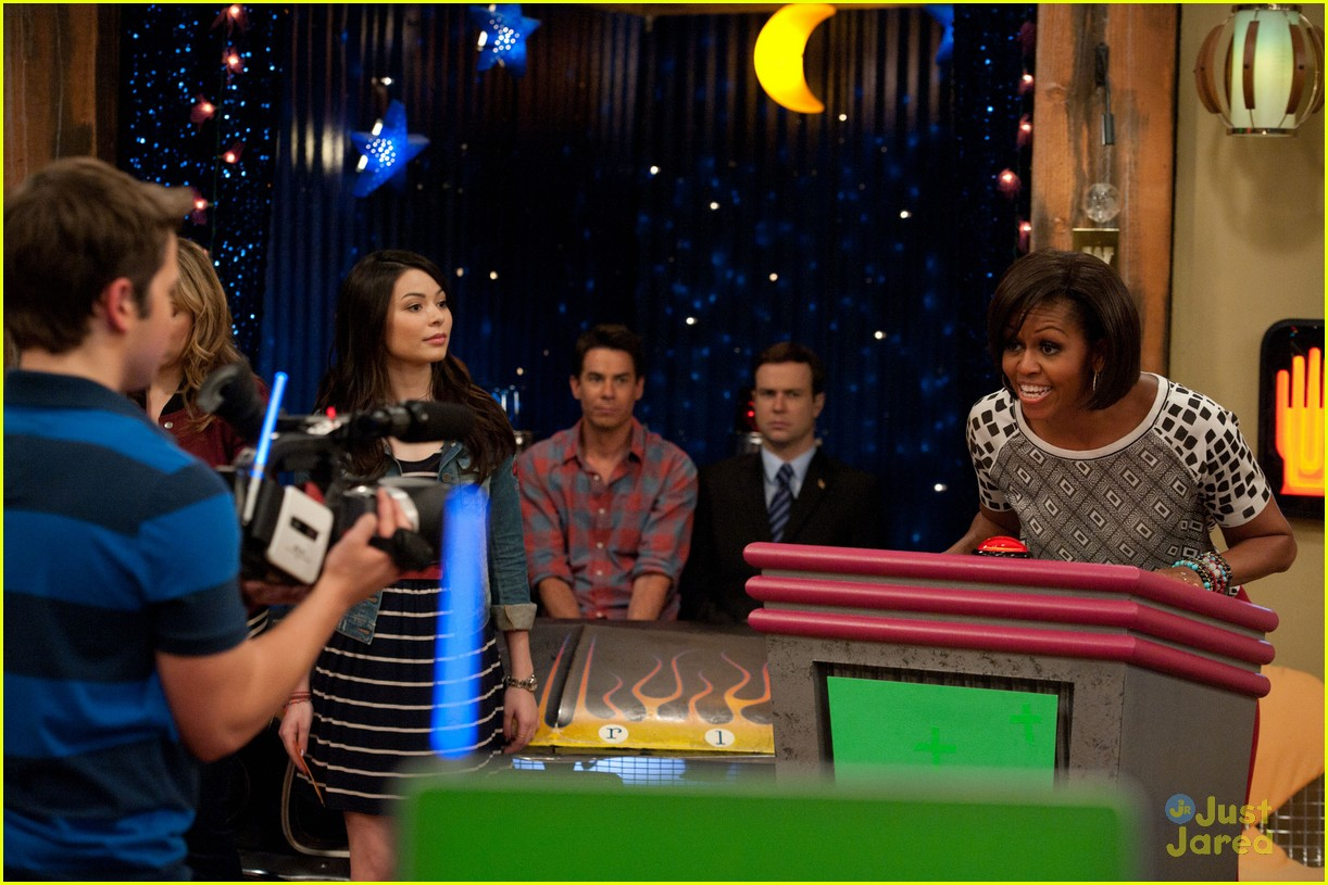 jerry trainor michelle obama 06