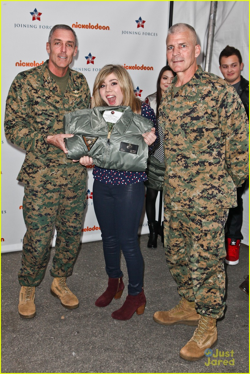 icarly san diego military 02