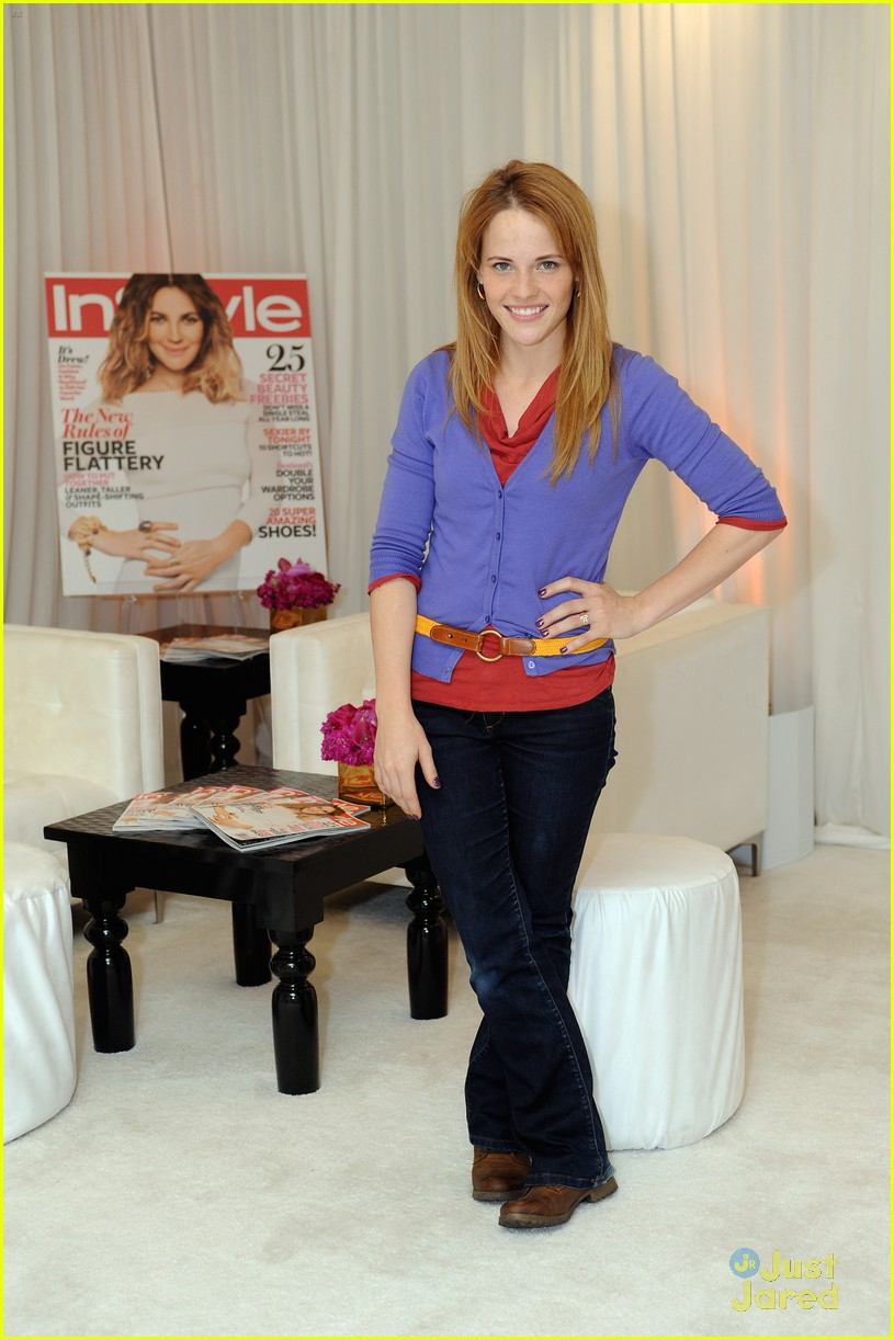 cassie katie instyle beauty lounge 04