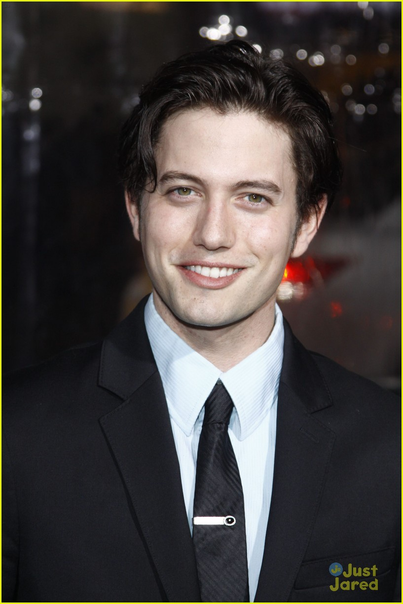 jackson rathbone man ledge 12