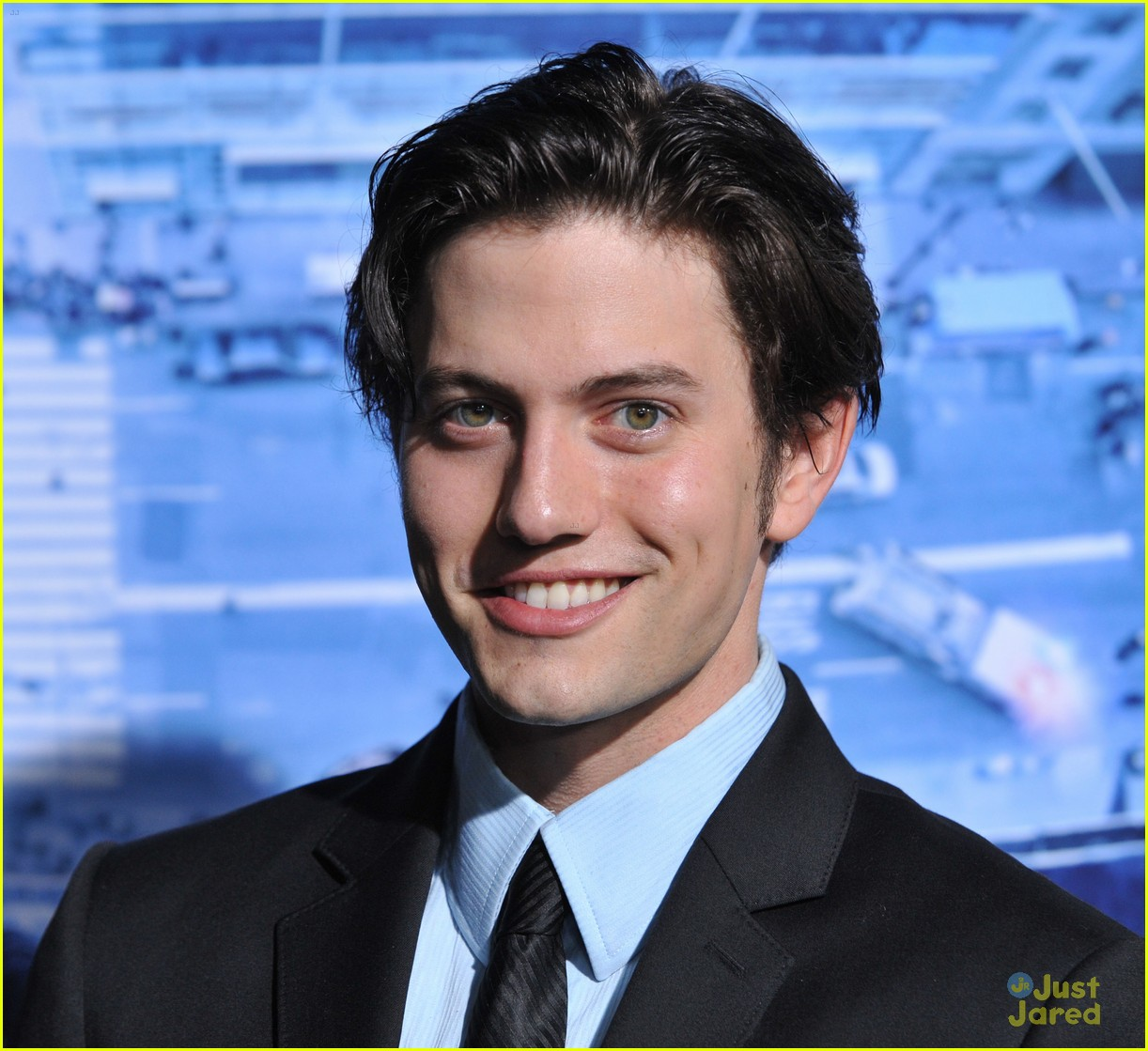 jackson rathbone man ledge 13