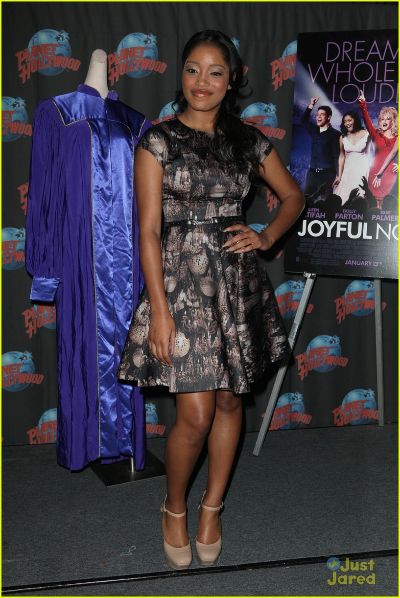 keke palmer planet hollywood 03