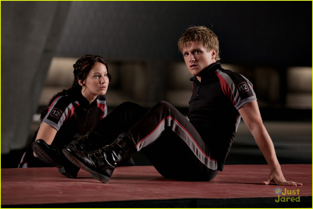 leven rambin thg still 02