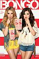 Lucy-ashley lucy hale ashley benson bongo 12