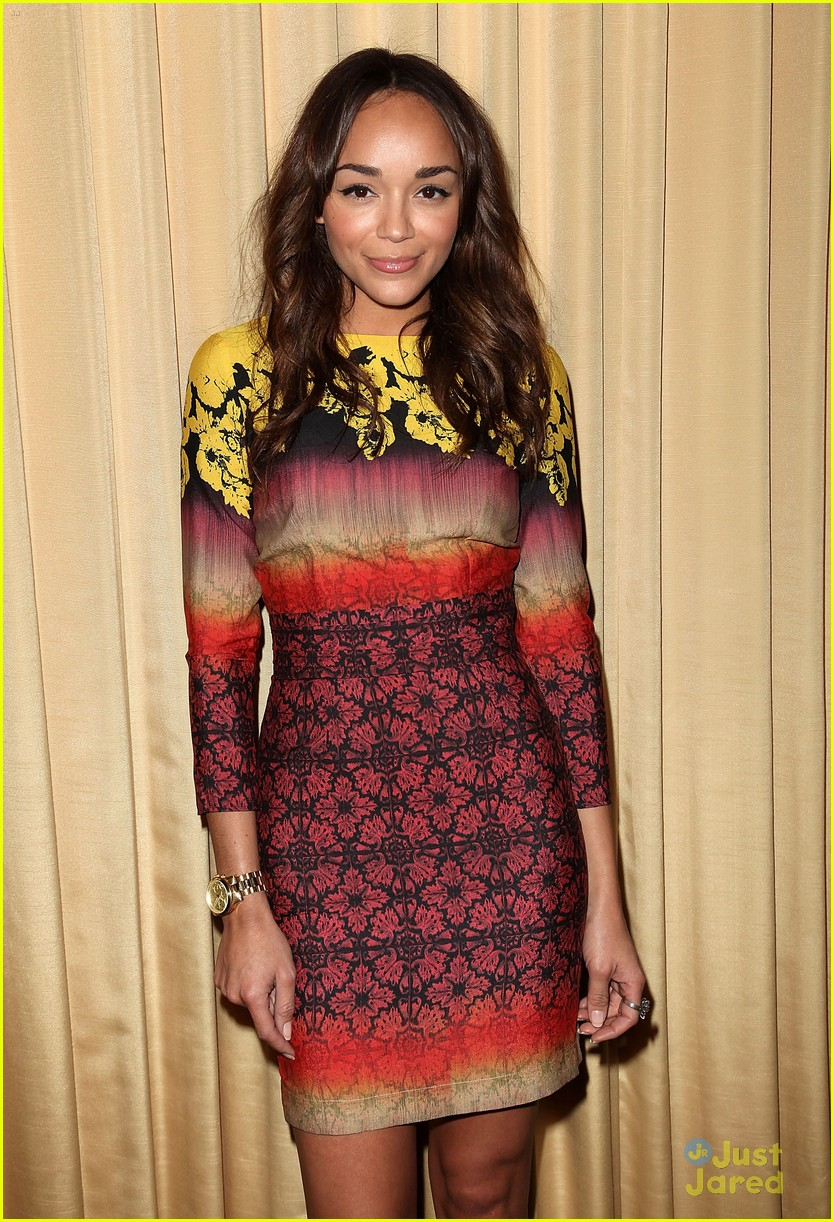 ashley madekwe winter press abc 01