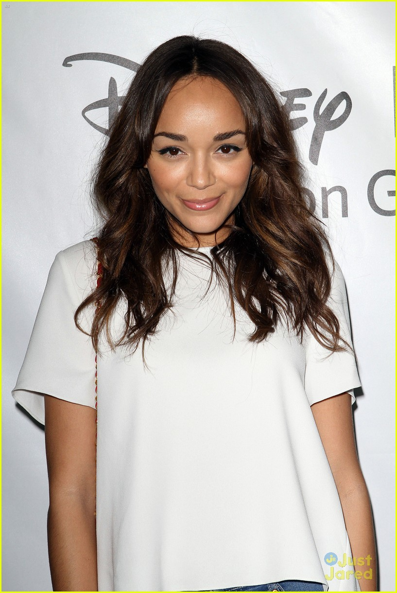 ashley madekwe winter press abc 07