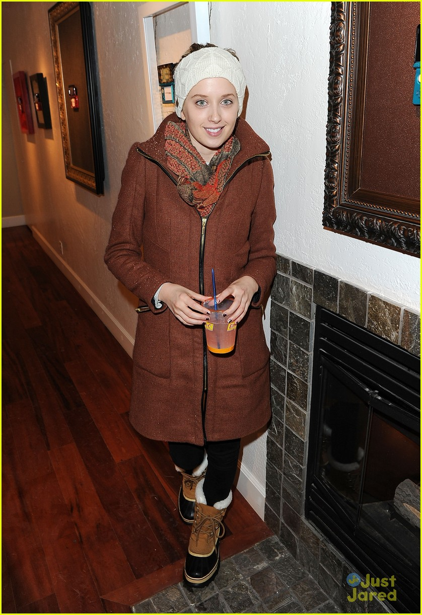 megan park tyler hilton sundance 10