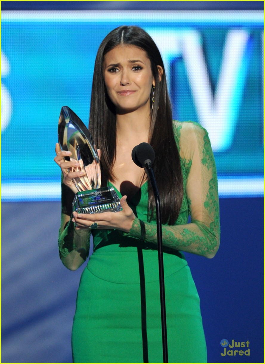 nina dobrev 2012 pcas 06