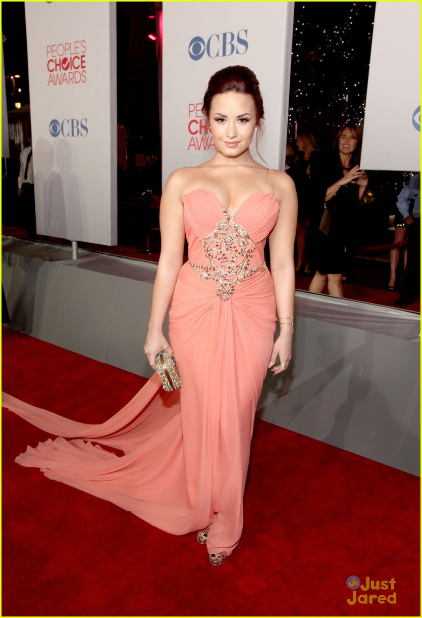 2012 peoples choice awards best dressed 07