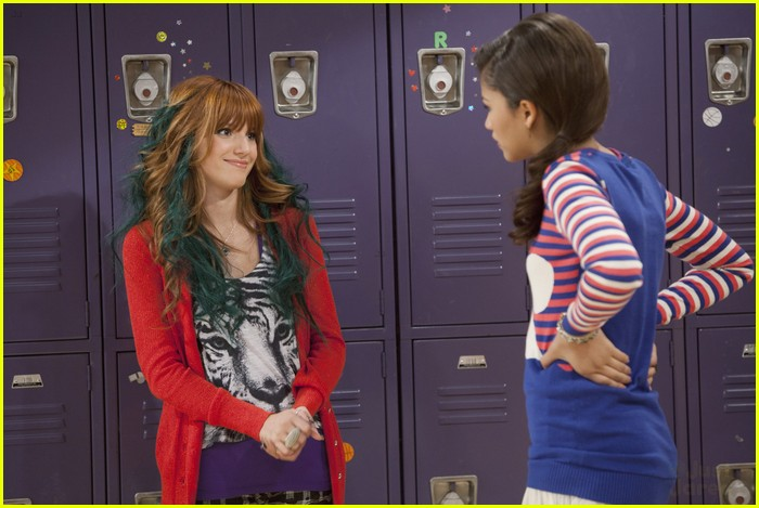 shake it up switch 03
