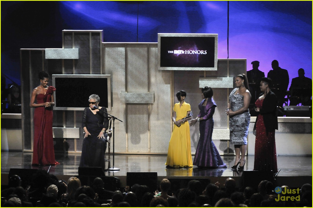 willow smith bet honors 04
