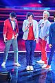 1d-brits one direction brit awards 01