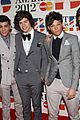 1d-brits one direction brit awards 06