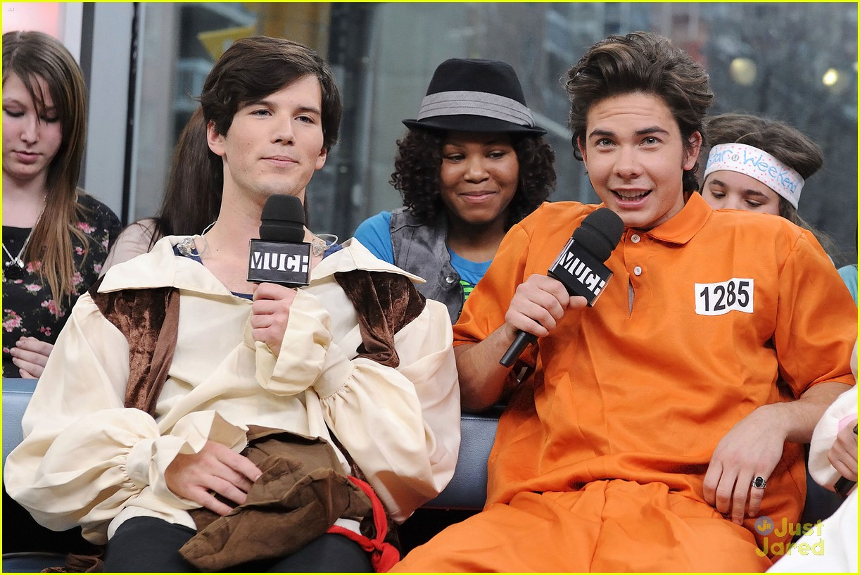 allstar weekend nml toronto 19
