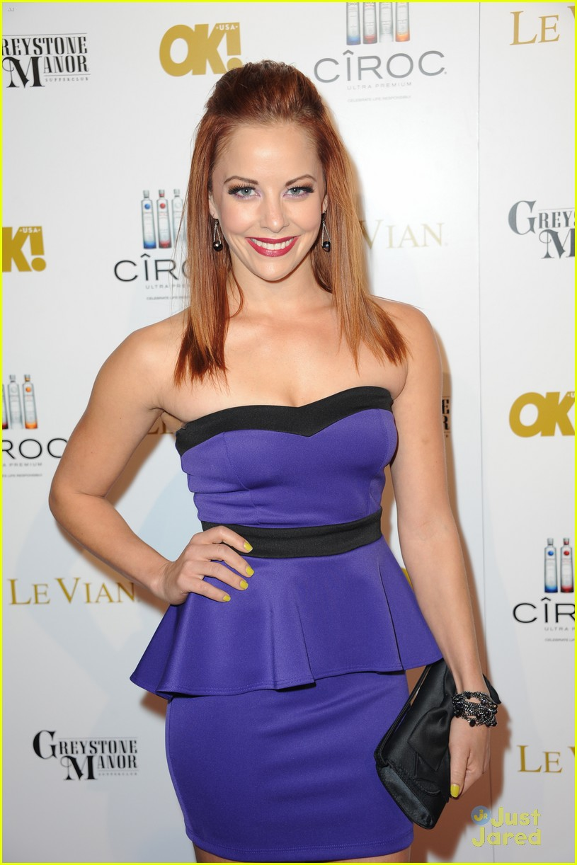 amy paffrath drew seeley engaged 01