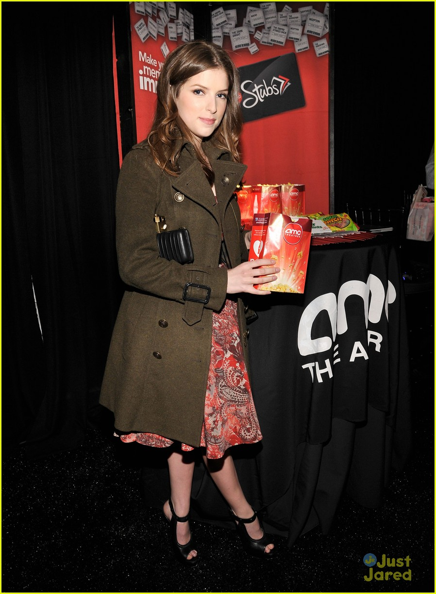 anna kendrick spirit awards 04