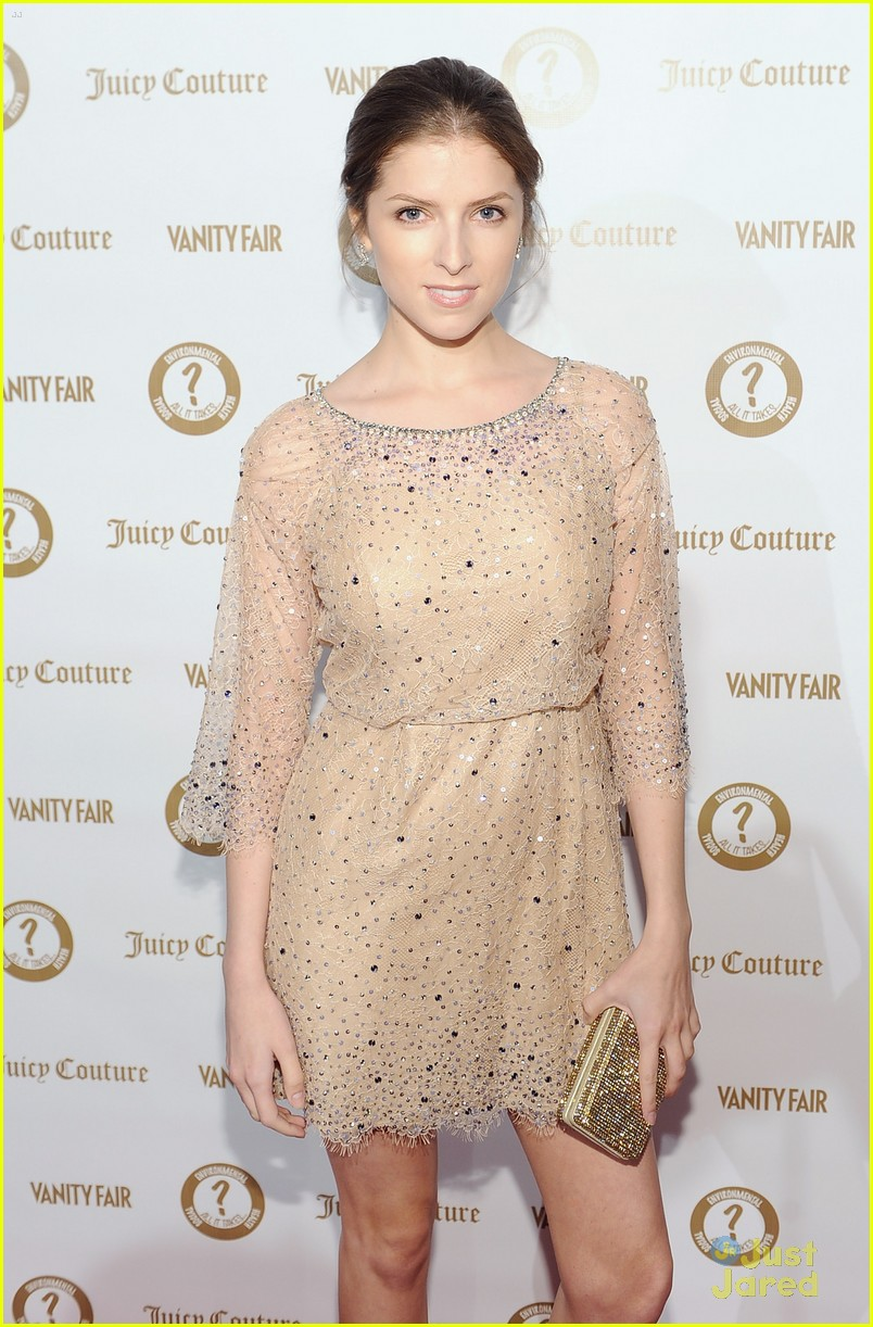 anna kendrick vanities party 06
