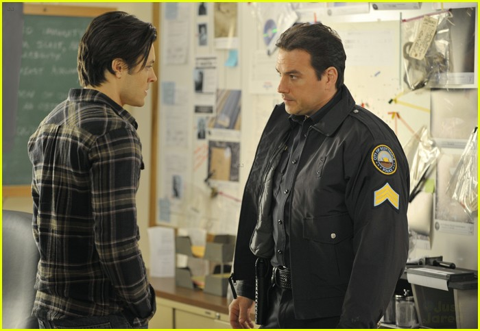 blair redford behind bars 01