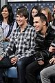Btr-summer big time rush summer tour 05