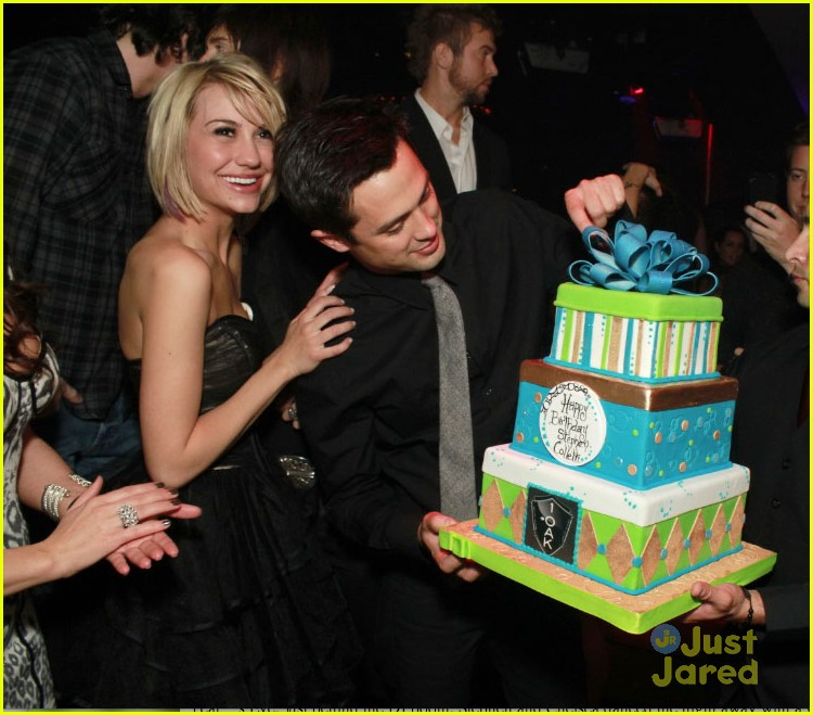 chelsea kane stephen colletti 1oak 02