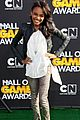 China-game-image china mcclain image awards hall game 16