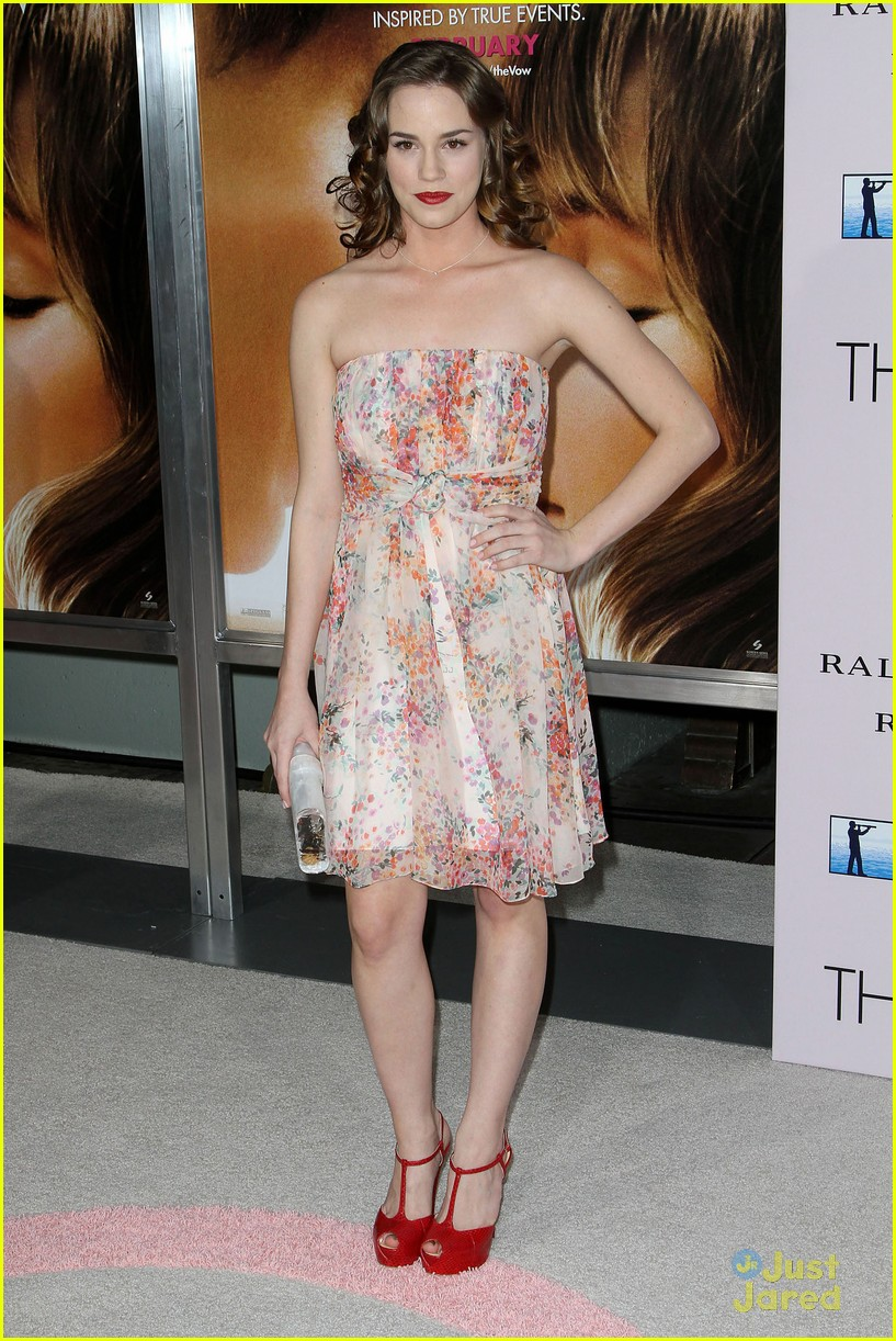 christa ashley vow premiere 02