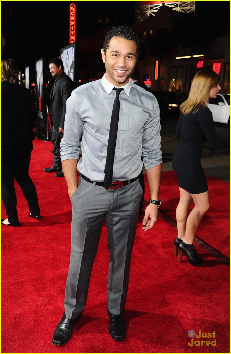 corbin bleu this means war 02