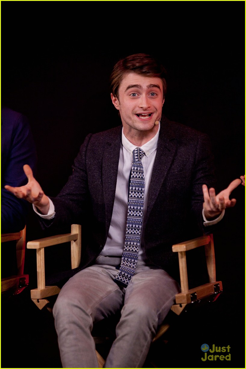daniel radcliffe want work 03