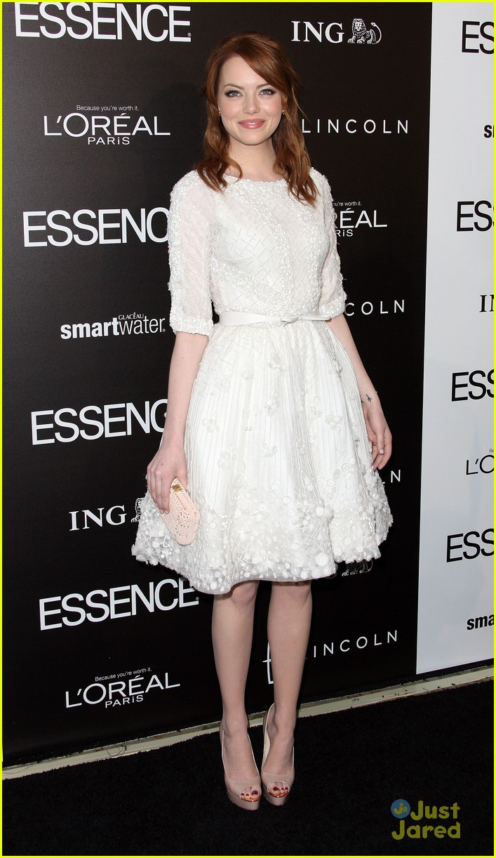 emma stone essence event 03