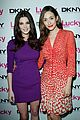 Greene-kelly ashley greene lucky kelly 04