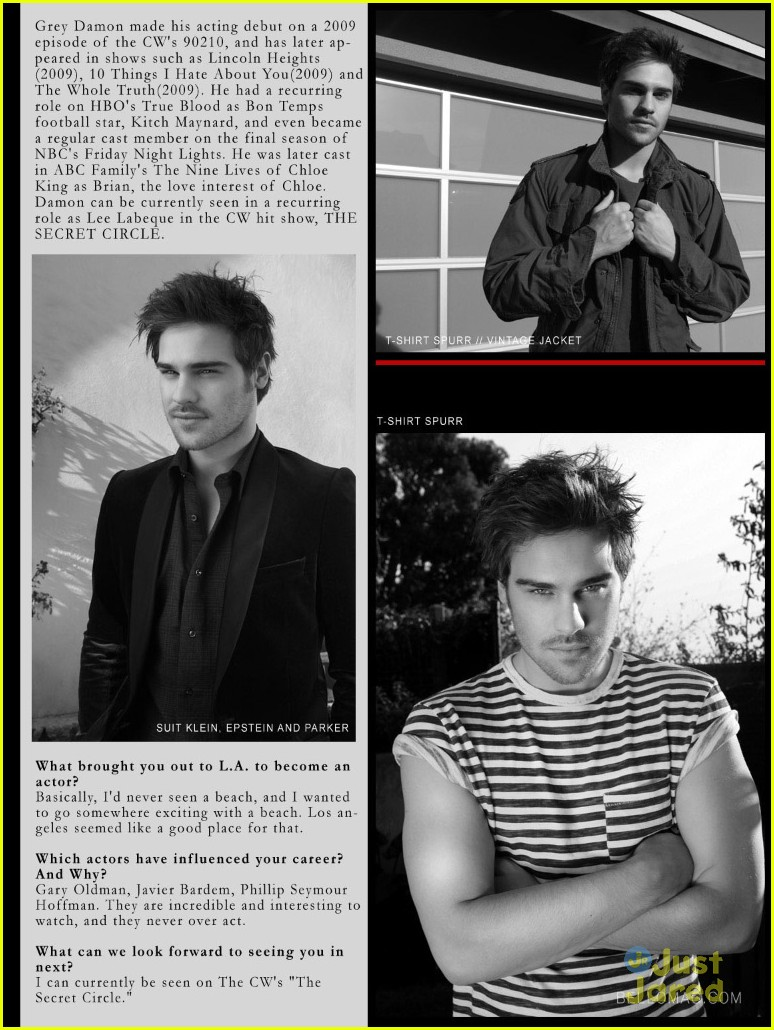 grey damon bello mag 02