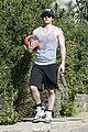 Jackson-workout jackson rathbone work out 01