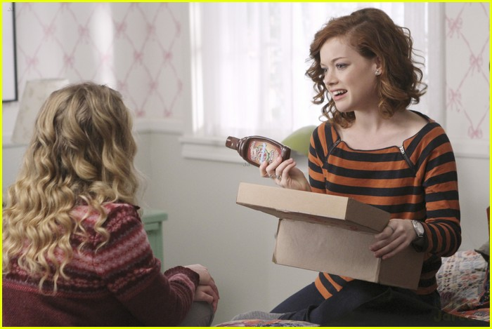 jane thomas suburgatory sweeties 06