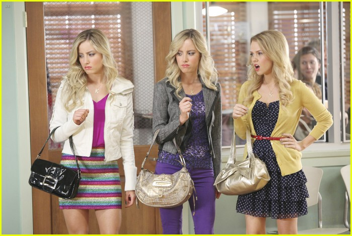 jane thomas suburgatory sweeties 15