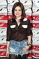 Lucy-converse lucy hale converse cutie 15