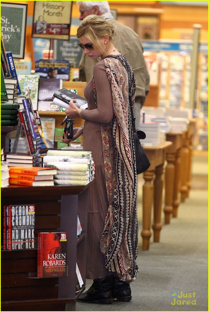 aly aj michalka book run 02