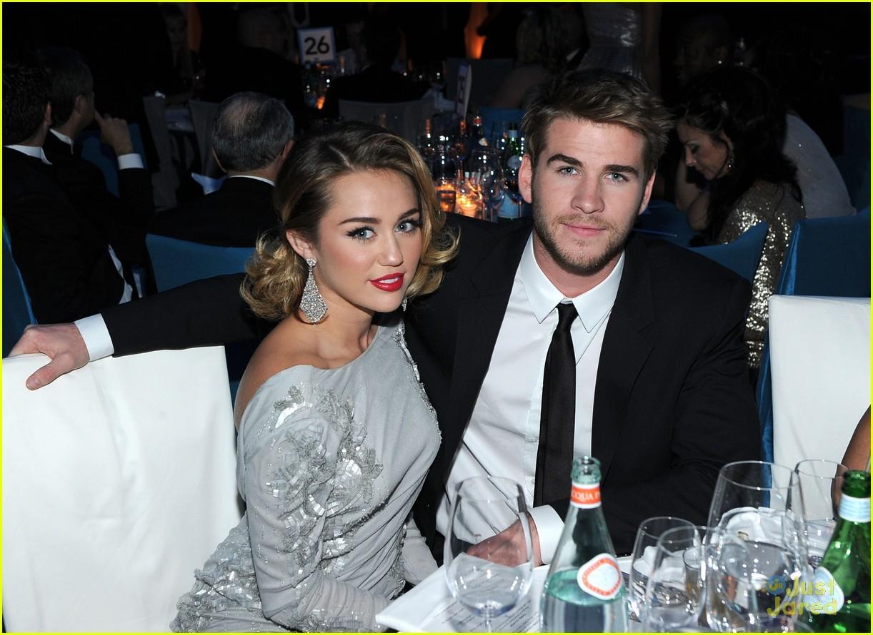 Miley Cyrus Oscars 2012 Tumblr Miley Cyrus Osc...
