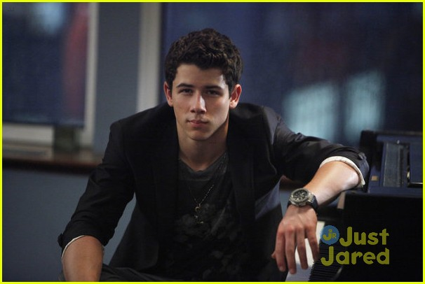 nick jonas smash hmyy 03