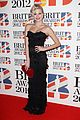 Pixie-brits pixie lott brit awards 14