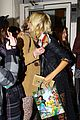Pixie-lounge pixie lott live lounge 14