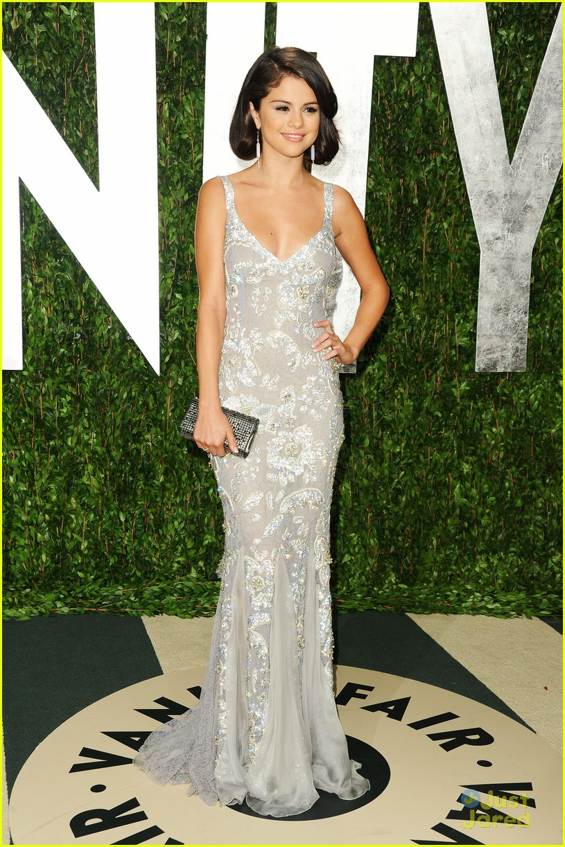 selena gomez vf oscar party 01