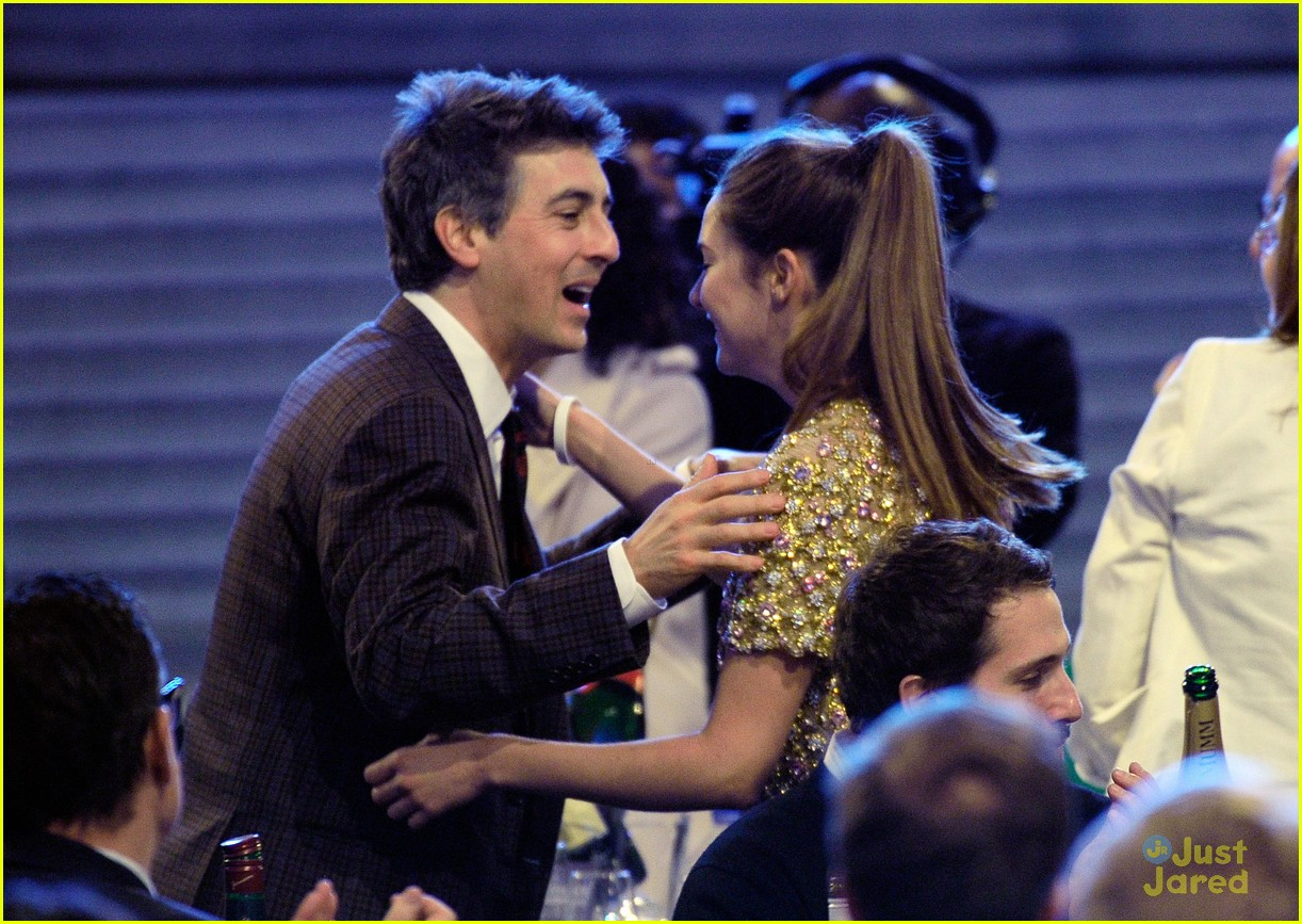 shailene woodley spirit awards 13